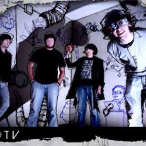 Image for 'G.O.T.V.'