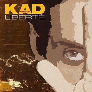 Imagem de 'Liberté'