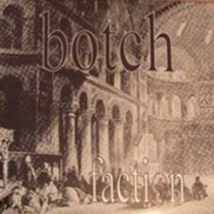 Image for 'faction'