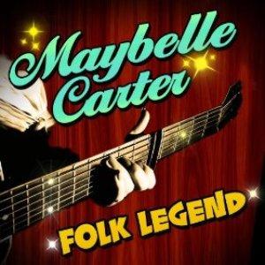 Bild für 'Folk Legend'