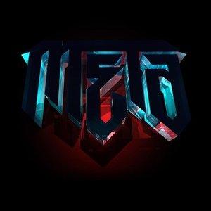 Image for 'Meta'
