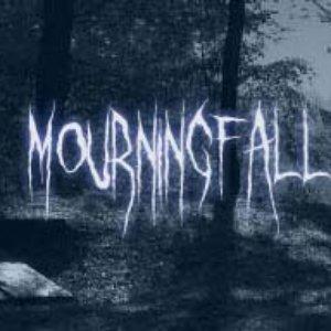 Imagem de 'Mourningfall'