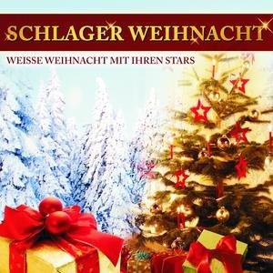 Image for 'Ich Wünsch' Mir Vom Christkind Ein Wunder'