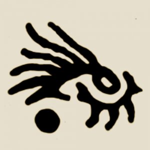 Bild für 'drafts'