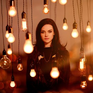 Image for 'Amy Macdonald'