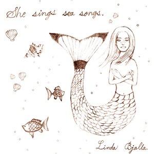 Image for 'She Sings Sea Songs'