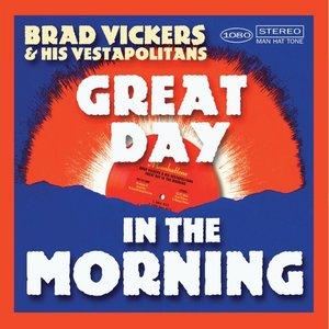 Bild für 'Great Day in the Morning'