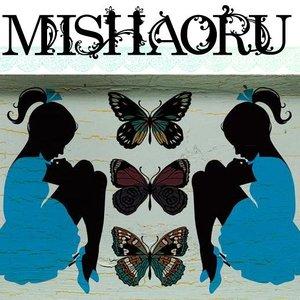 Image for 'MISHAORU'