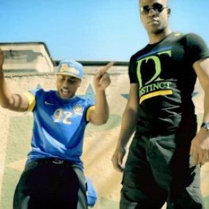 Image for 'Sultan feat. Rohff'