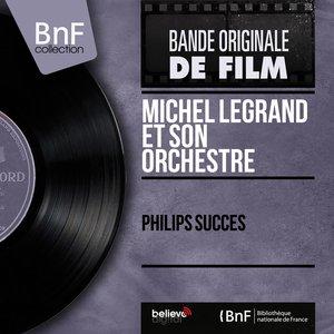 Image for 'Philips succès (Mono version)'