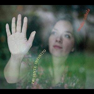 Image for 'Presente Infinito'