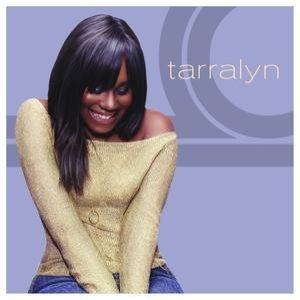 Image for 'Tarralyn'