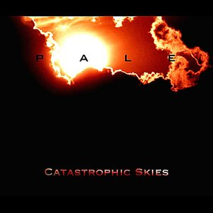 Image for 'Catastrophic Skies - Single'