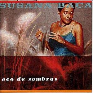 Image for 'Eco de Sombras'