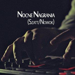 Image for 'Nocne Nagrania'