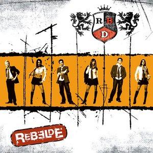 Bild för 'Rebelde'