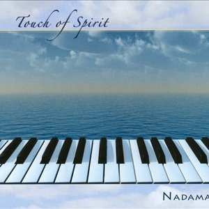 Image for 'Touch of Spirit'