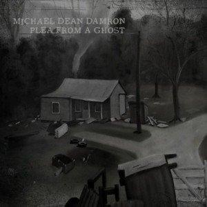Image for 'Dark'