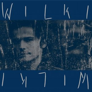 Image for 'Wilki'