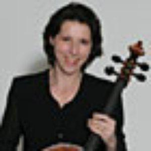 Image for 'Jana Boutani'