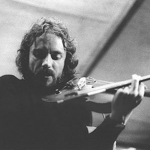 Image for 'Jean-Luc Ponty'