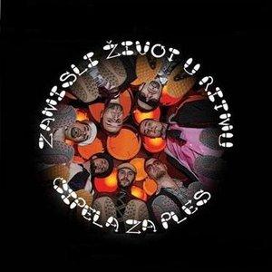 Image for 'Zamisli život u ritmu cipela za ples'