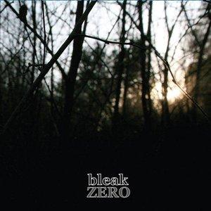 Bild för 'Bleak Zero'