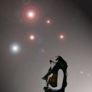 Imagem de 'Liquid Zen'