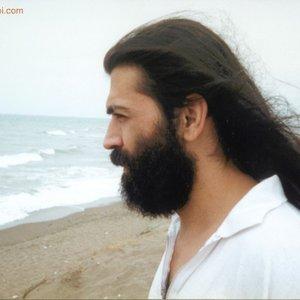Image for 'Farshid Arabi'