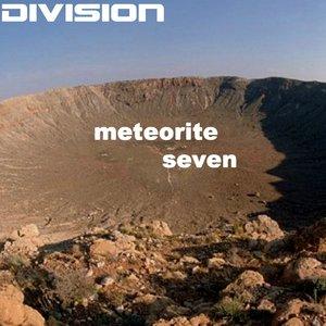 Image for 'Meteorite Seven'