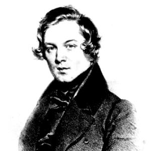 R.A. Schumann