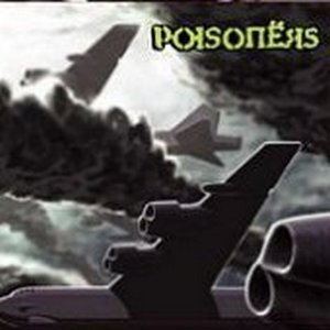 Image for 'Poisoners'