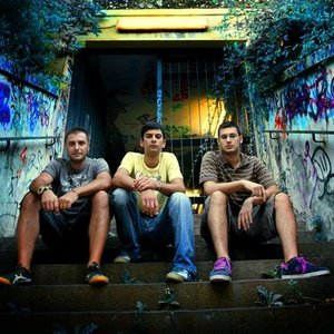 Image for 'Abnormal Boyz'