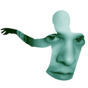 Image for 'shattered'