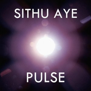 Imagen de 'Pulse'
