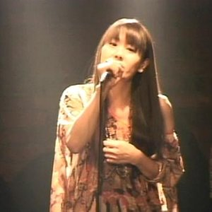 Image for 'Maki'