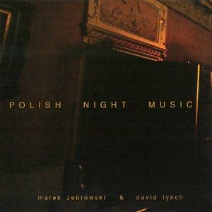 Image for 'Polish Night Music'