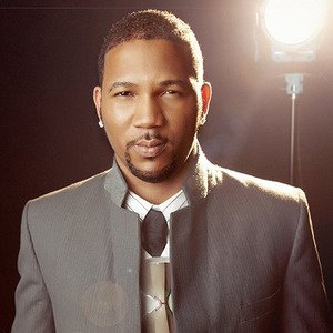 Image for 'Patrice Wilson'