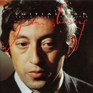 Image for 'Gainsbourg, Volume 4: Initials B.B., 1966-1968'