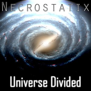 Image for 'Necrostatix'