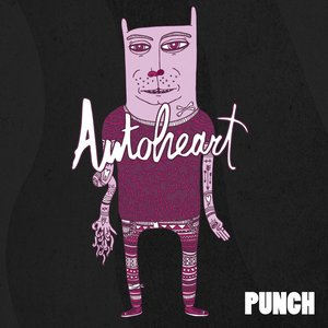 Image for 'Punch'