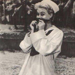 Bild für 'Nellie Forbush'