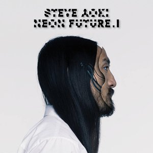 Image for 'Neon Future I'