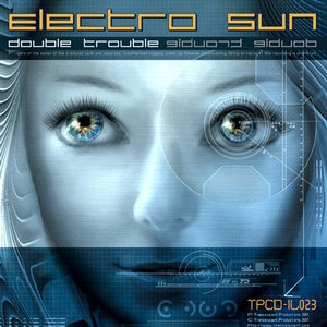 Image for 'Electro Sun & Bizzare Contact'
