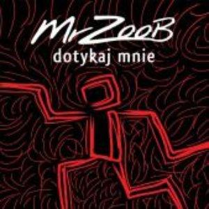 Image for 'Dotykaj Mnie'