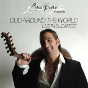 Imagen de 'Oud Around the World: Live in Budapest'