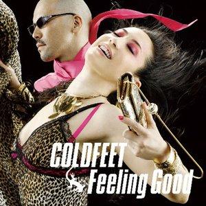 Imagem de 'Feeling Good'