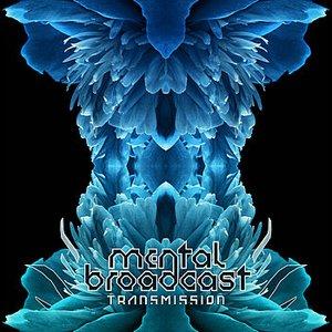 Image for 'Transmission'