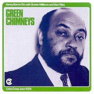 Image for 'Green Chimneys'
