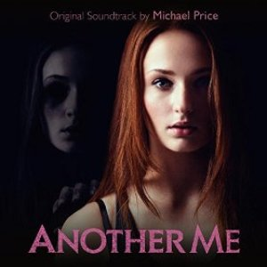 Image for 'Another Me (Original Motion Picture Soundtrack)'
